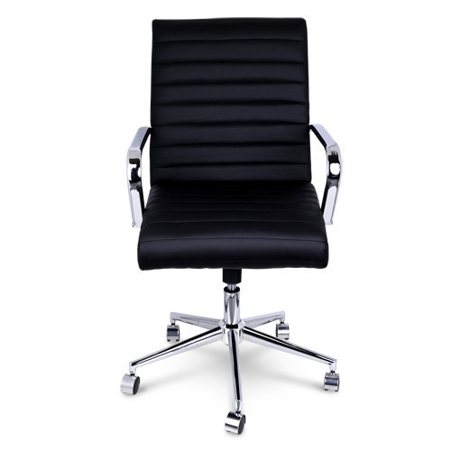 i.Life PU Leather Executive Office Chair