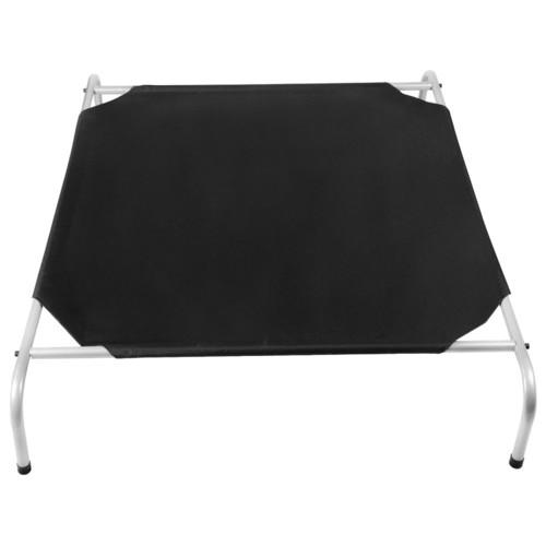 Pet Life Trampoline Dog Bed