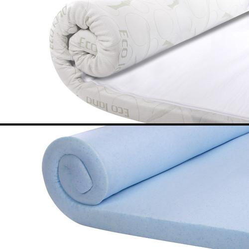 sleep wayfair memory gel pdp furniture foam firm mattress