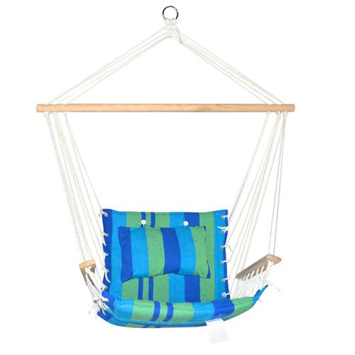 i.Life Hammock Swing Chair