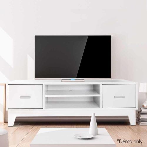 i.Life Simple Crete TV Unit