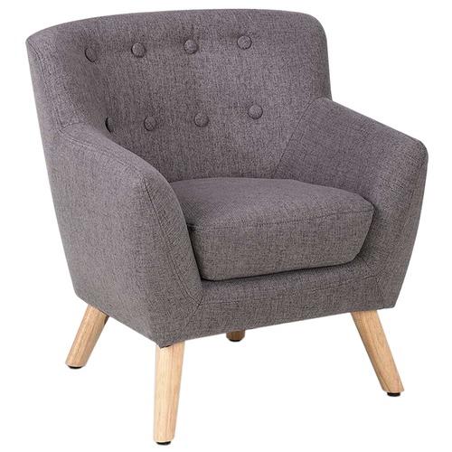 Life Kidsu0027 Modern Armchair