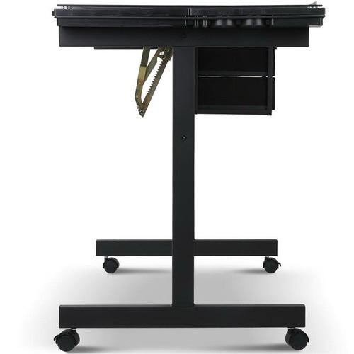 i.Life Luna Adjustable Drawing Desk