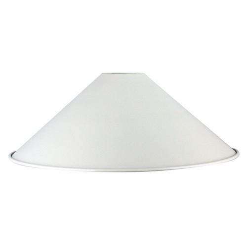 Zander Lighting 34cm Oristano Ceiling Light Shade