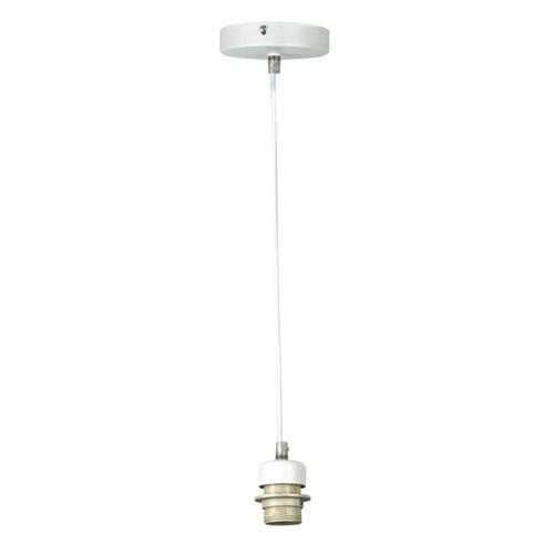 Illuminate Lighting Parti Cord in White