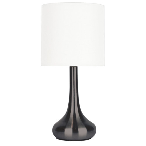 Zander Lighting Montagnana Touch Table Lamp