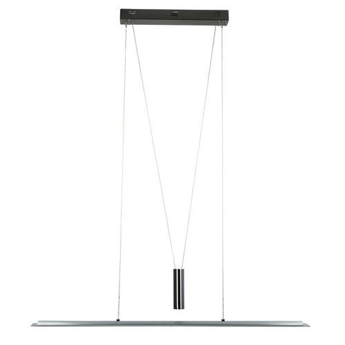 Ricco Height Adjustable LED Pendant