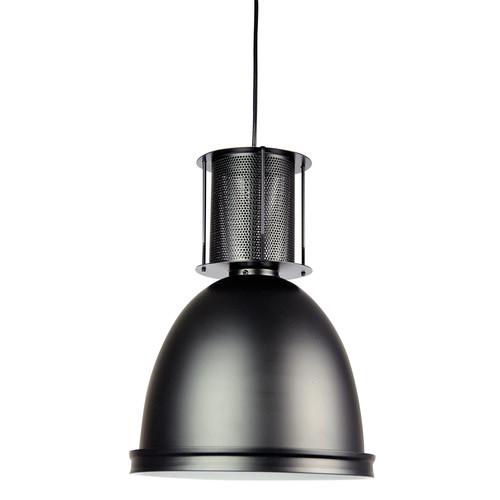 Zander Lighting Pomigliano 1 Light Pendant