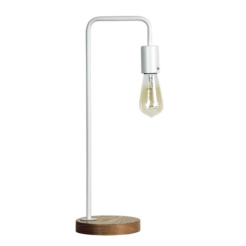 Oriel Lighting Lane Table Lamp Base