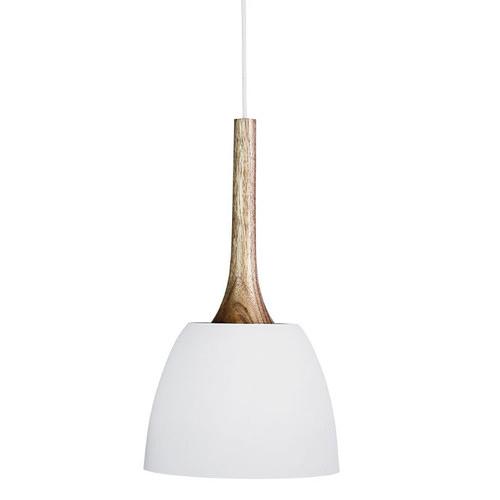 Zander Lighting 180cm San 1 Light Pendant