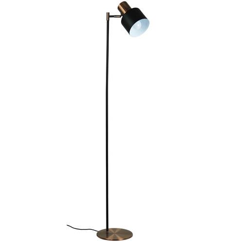 Ari Scandustrial Floor Lamp