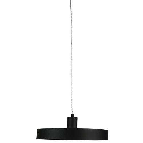 Oriel Lighting Orbis Single Pendant