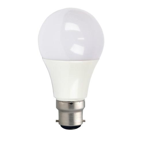 reputable site c8f00 0fdbb Allume LED GLS Lamp (Set of 2)