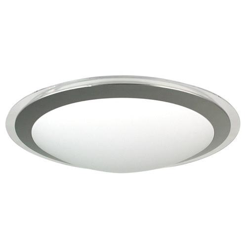 Zander Lighting Nuoro LED Ceiling Light