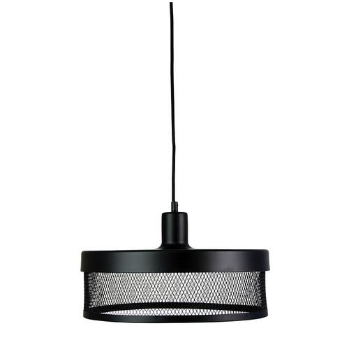 Zander Lighting Civitavecchia Industrial 36cm Pendant Light