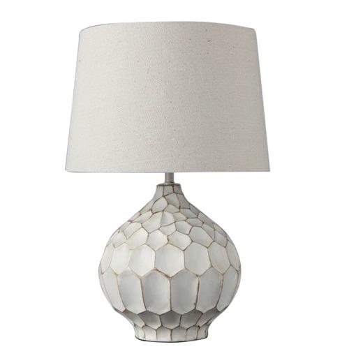 Zander Lighting Medea Table Lamp