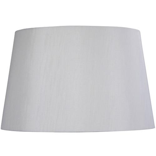 Zander Lighting Martina Wooden Floor Lamp