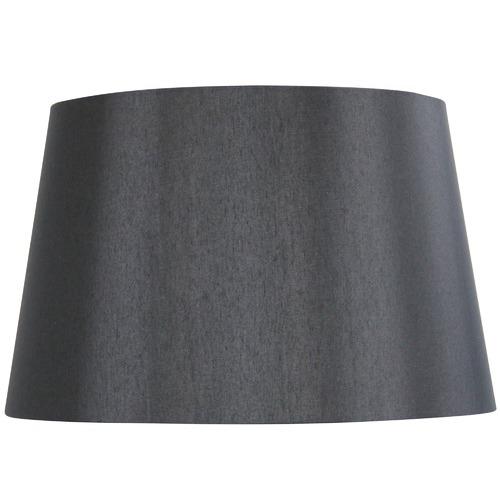 Oriel Lighting Walnut Jacobean Timber Floor Lamps