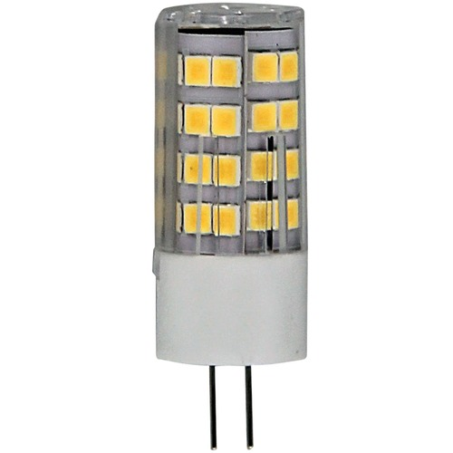 Oriel Lighting Bi Pin LED Bulbs