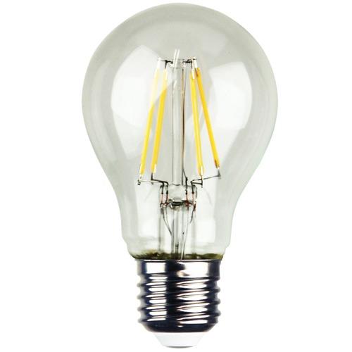 Oriel Lighting A60 E27 LED Filament Bulbs