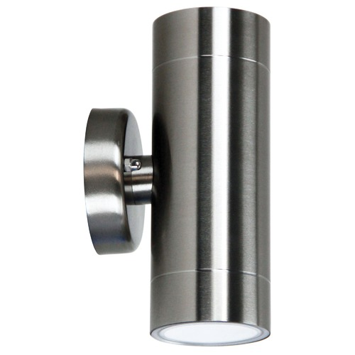 Illuminate Lighting Varde LED Outdoor Spotlight