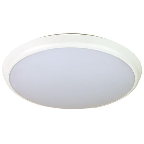 Oriel Lighting Kore LED Dimmable Ceiling Light