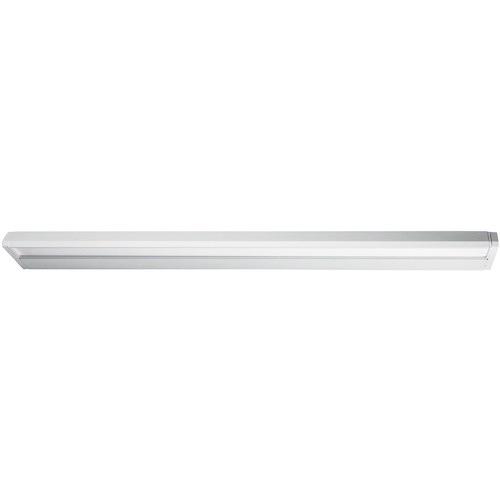 Mode 2 120cm LED Vanity Light