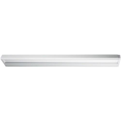 Oriel Lighting Mode 2 90cm LED Vanity Light