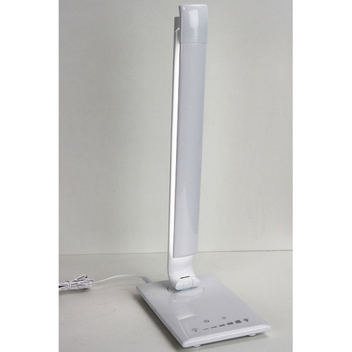Zander Lighting Sangineto LED Desk Lamp