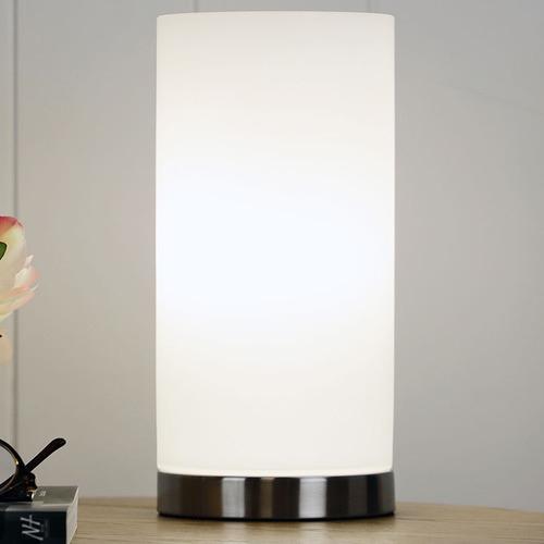 Zander Lighting Beard Touch Table Lamp