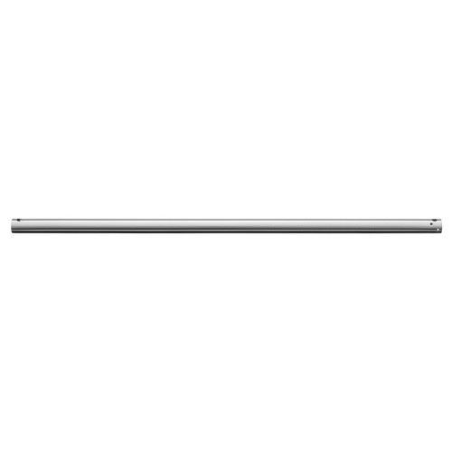 Heller 30cm Heller Ceiling Fan Extension Rod