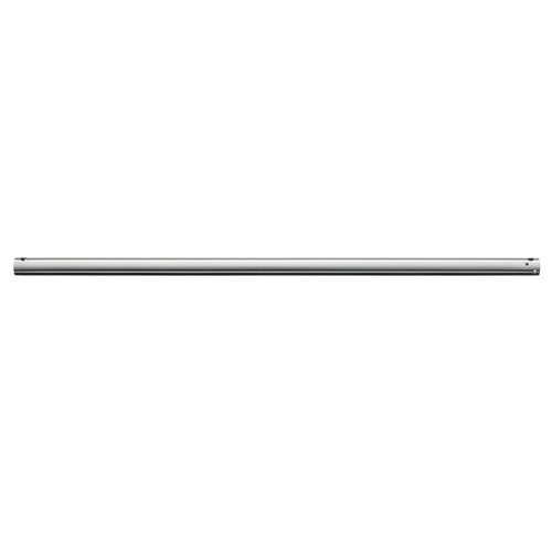 Heller 60cm Heller Ceiling Fan Extension Rod