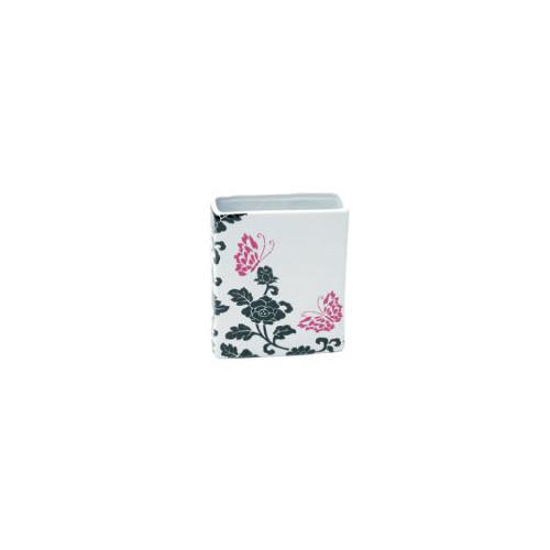Bouquet House Mona Mini Vase