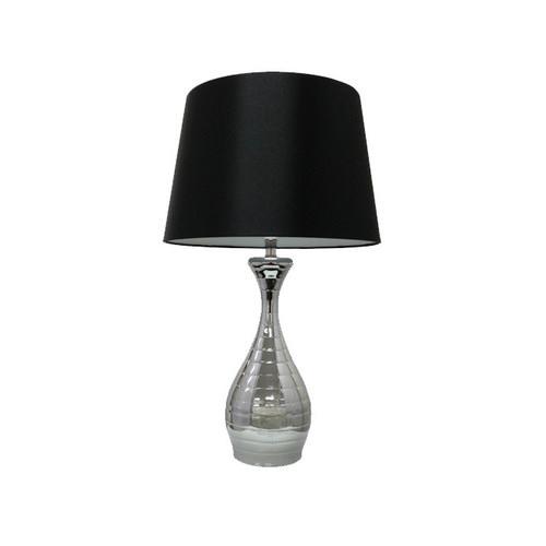 DV Lighting 57cm Table Lamp