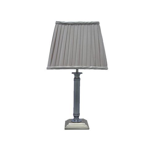 DV Lighting 50cm  Table Lamp