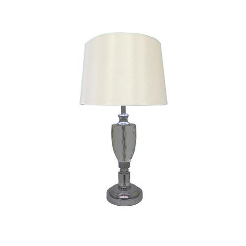DV Lighting 66cm Table Lamp
