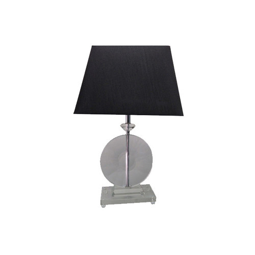 52cm table lamp temple webster for 52 table view
