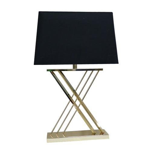 DV Lighting Paris Table Lamp