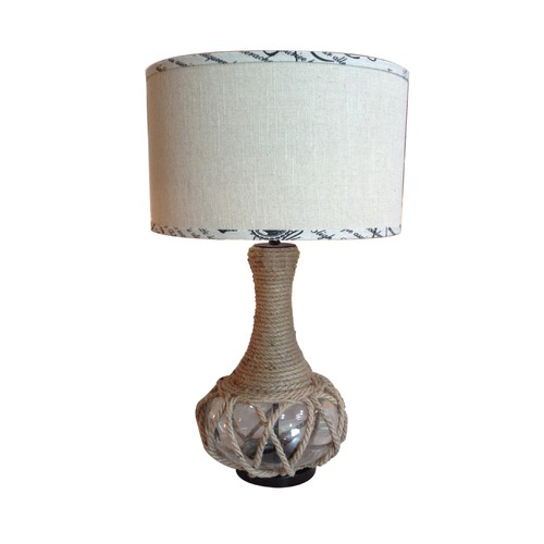 Roppia Table Lamp