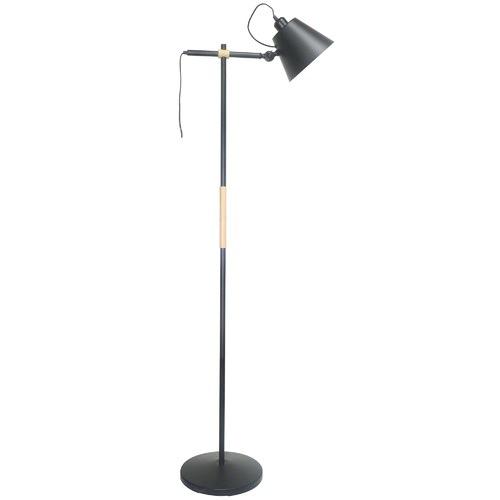 DV Lighting Lussi Floor Lamp