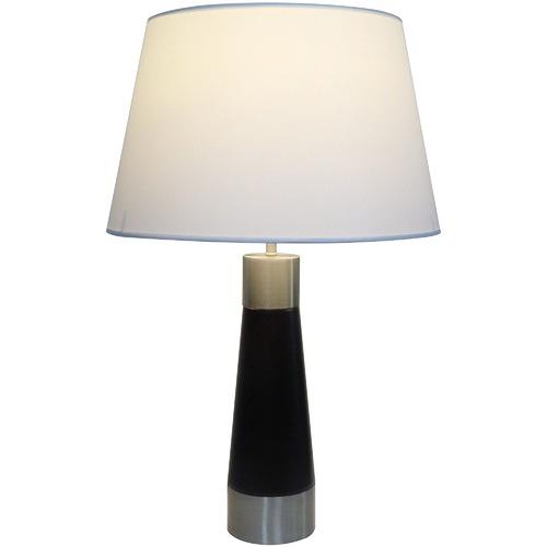 DV Lighting Emma Table Lamp