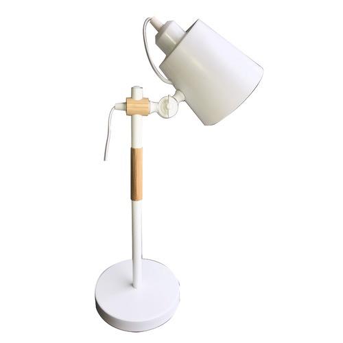 DV Lighting Lussi Table Lamp
