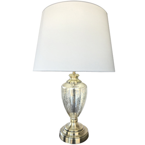 DV Lighting Dorry Table Lamp