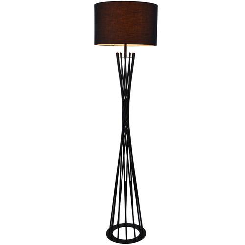 Bobia Floor Lamp