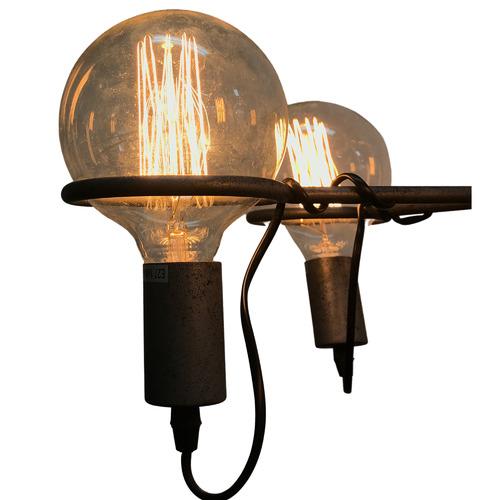 DV Lighting Cambridge 3 Light Pendant