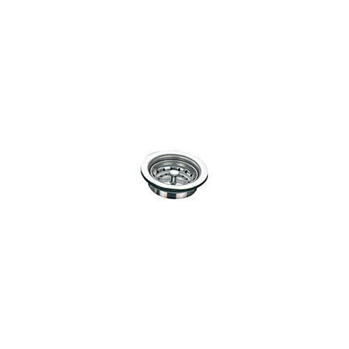 Sterling Regal Rectangular Medium Bowl Sink