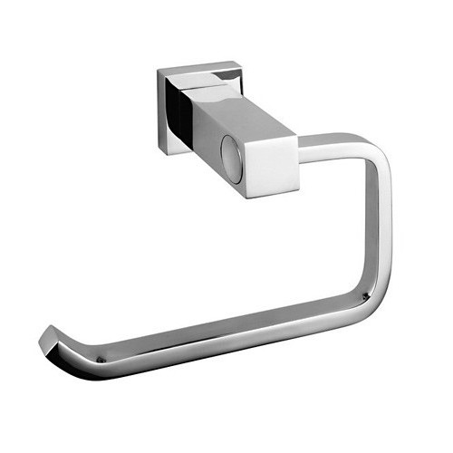 Sterling Metro Toilet Paper Holder