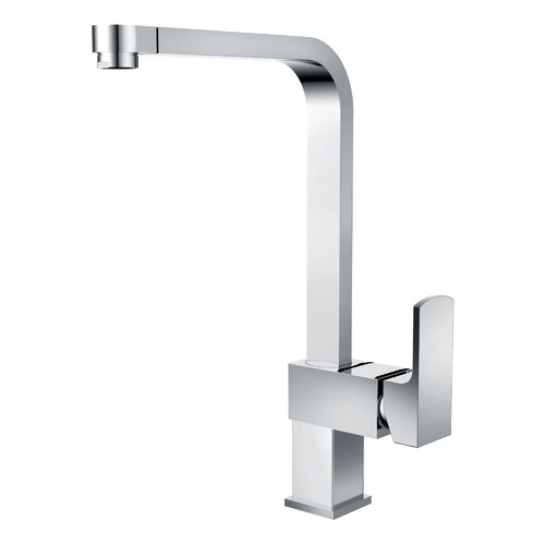 Sterling Edge Single Lever Sink Mixer