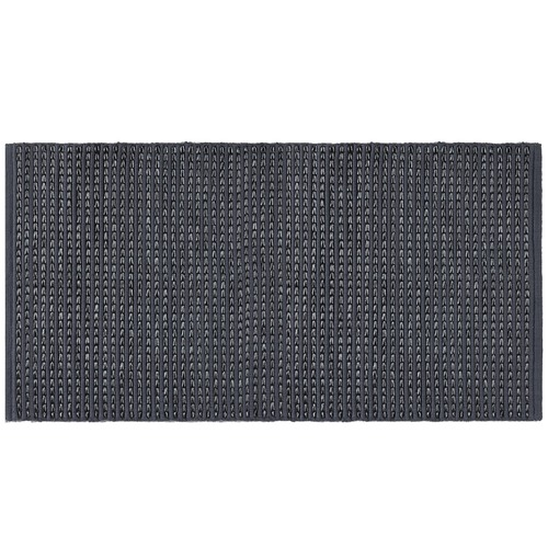 Aquanova Victor Cotton Blend Kitchen Mat