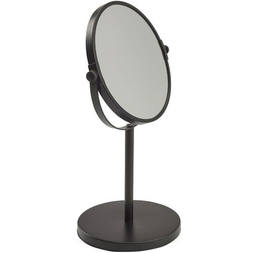 Aquanova Beau Freestanding Mirror